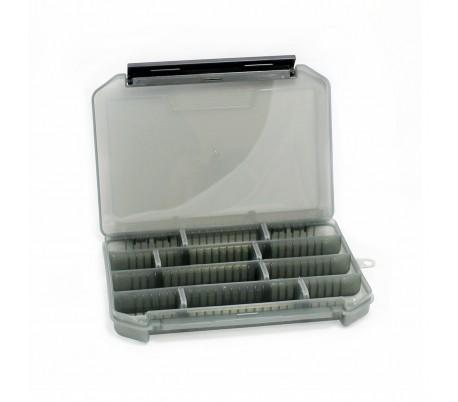 Рибарска кутия за аксесоари S0552