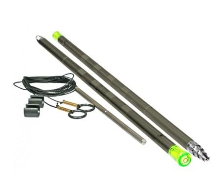 Колчета за дистанция Korda Distance Sticks