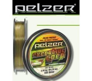 Влакно Pelzer Executive Carp 1200м Camo