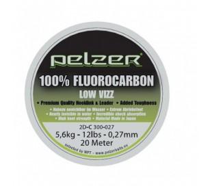 Pelzer Fluorocarbon Флурокарбон 20м