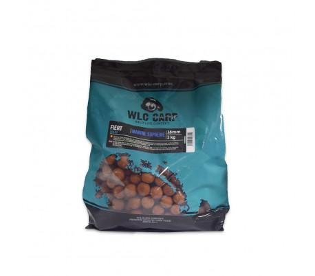 Протеинови топчета WLC Marine Supreme 1kg
