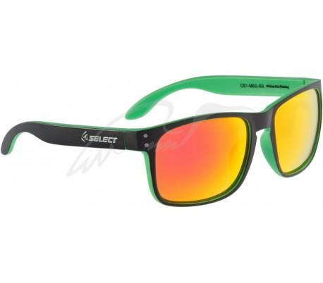 Слънчеви очила Select CS1 поляризирани