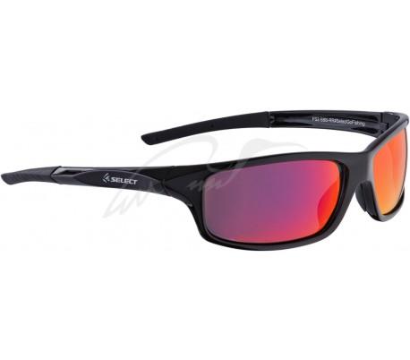 Слънчеви очила Select SP2 поляризирани