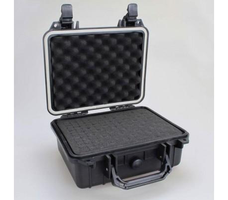 Херметически защитен куфар Fatbox VS60